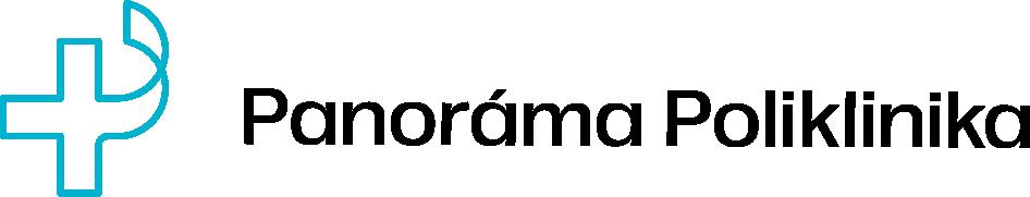 Panoráma klinika logo